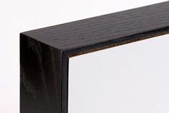 Edge-of-Block-frame