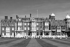 J02053 Sandringham House and Gardens North Norfolk England Britain UK