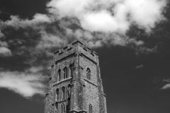 038-Somerset