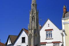 061-Somerset