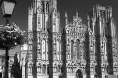 087-Somerset
