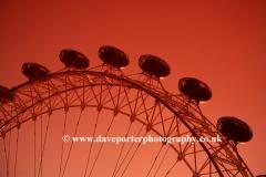016-London