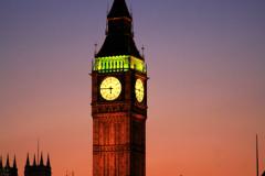 025-London