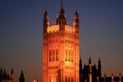 026-London