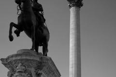 053-London