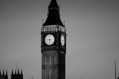 055-London
