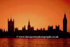 081-London