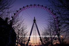 084-London