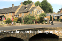 The Motor Museum, Bourton on the Water