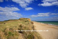 029-Dorset