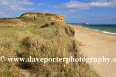 037-Dorset