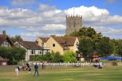 067-Dorset