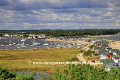 070-Dorset