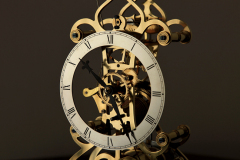Clock_037