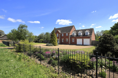 Frontage image for Estate Agents