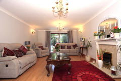 Lounge image for Estate Agents
