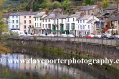 River Derwent Matlock Bath