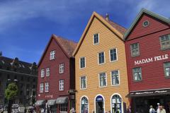 078-Norway