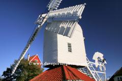 010-Suffolk