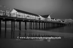 030-Suffolk