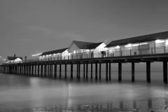 037-Suffolk